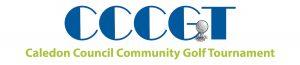 cccgt-logo